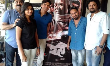 Shaan, Music Director, Marathi film, Reti