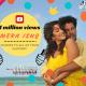Sonarika Bhadoria, upcoming movie, SAANSEIN, romantic song, Mera Ish