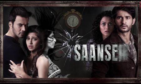 Saansein: The Last Breath, mystery, suspense, horror
