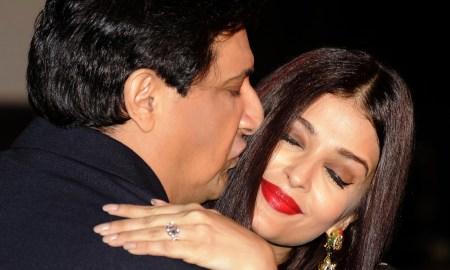 kissing, Aishwarya Rai Bachchan, picture
