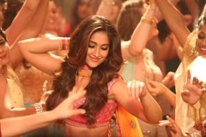 Exclusive, pictures, upcoming movie, Mubarakan, Anil Kapoor, Arjun Kapoor, Illeana, Athiya Shetty
