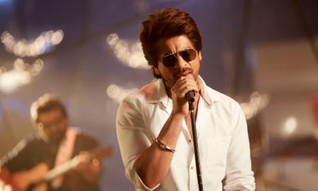 Jab Harry Met Sejal | Shah Rukh Khan, Anushka Sharma, Imtiaz Ali