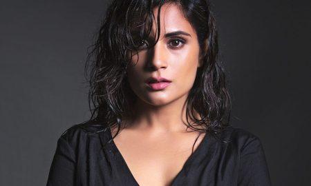 Richa Chadha, Shibani Kashyap, Wannabe Free