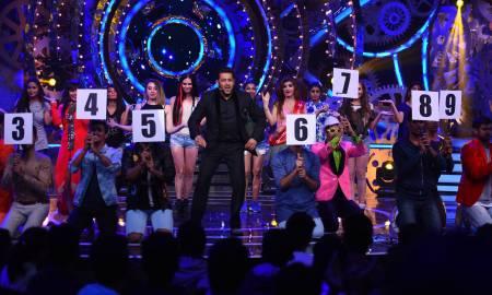 Bollywood, PR guru, Dale Bhagwagar, Bigg Boss 11, housemates