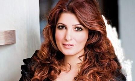 Twinkle Khanna, Akshay Kumar, Mallika Dua Controversy