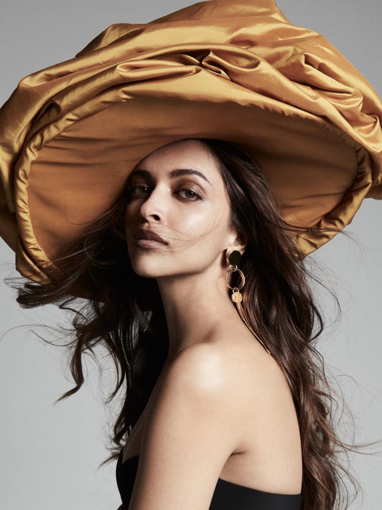 PICS, Deepika Padukone, Bollywood, Actress