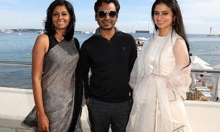 Manto, Cannes, Nawazuddin Siddiqui