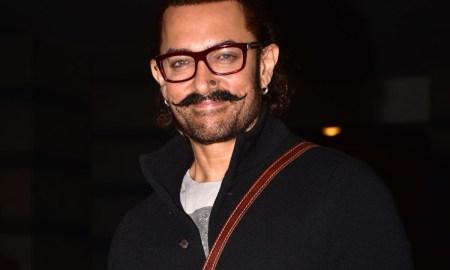 Aamir Khan, upcoming movie, Lal Singh Chaddha