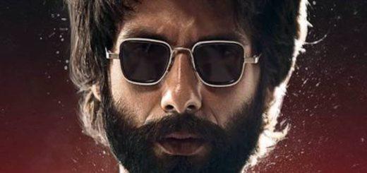 Kabir Singh Wiki Budget Screencount Crew Hit or Flop