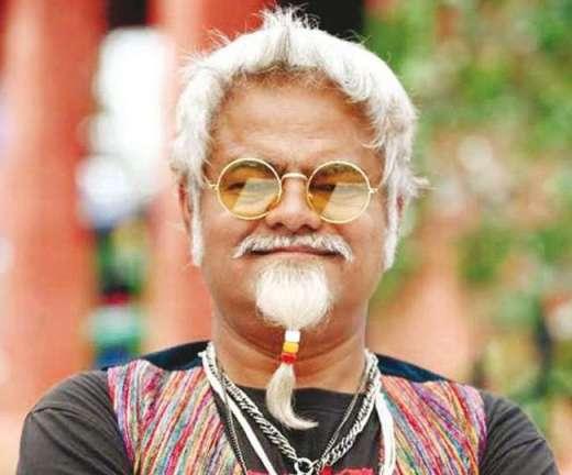 Sanjay Mishra hit Flop