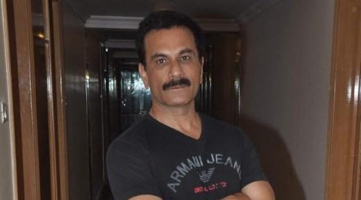 Pawan Malhotra All Films Hit Flop Box Office Verdict