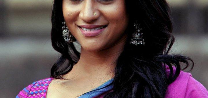 Konkona Sen Sharma All Films Hit Flop Box Office Verdict