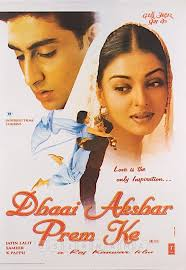 Dhaai Akshar Prem Ke Box Office Collection Report