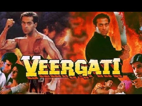 Veergati Lifetime Box Office Collection Daywise India Overseas