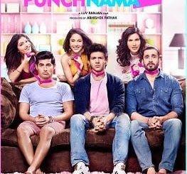Pyaar Ka Punchnama 2 Box Office Collection Day-wise India Overseas