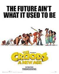 The Croods: A New Age Box Office Numbers and Worldwide Breakup