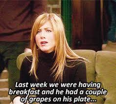 Funny Hilarious Jennifer Aniston Memes
