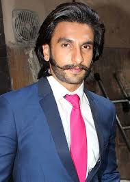Ranveer Singh Upcoming Movies List With Release Date Cast Details