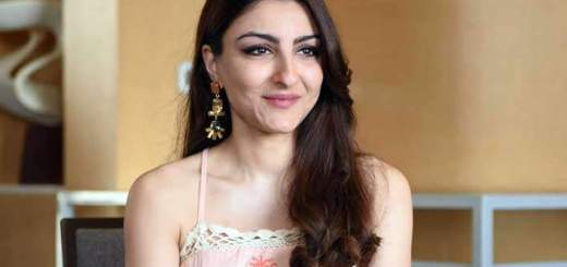 Soha Ali Khan All Movies Hit Flop Box Office Collection