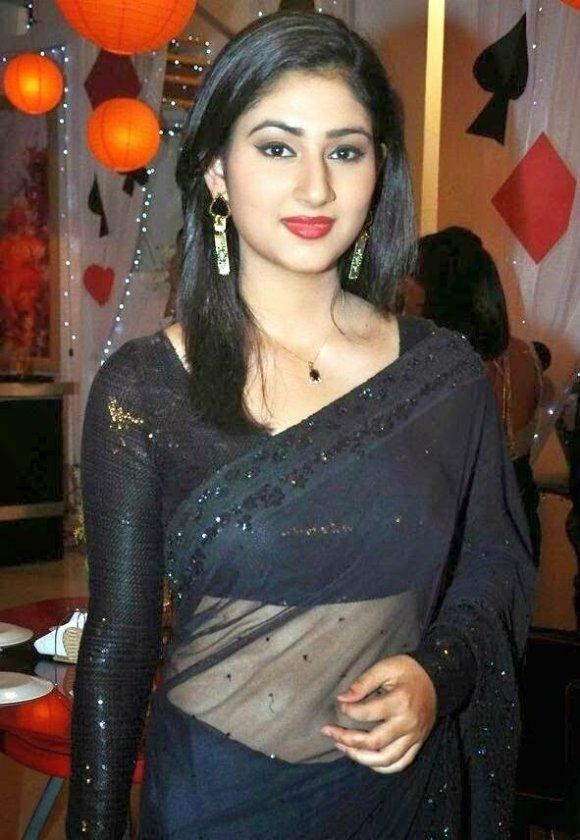 Disha Parmar Wiki And Cute Hot Pictures Sexy Bikini