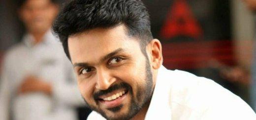 Karthi All Films Hit Flop Box Office Analysis