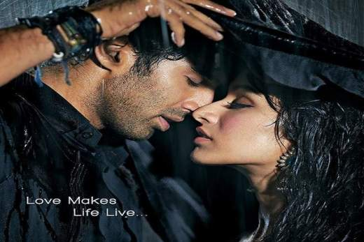 Aashiqui 2 (2013) Box Office Collection Day Wise India