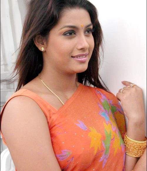 Rakshita (Kannada) All Films Hit Flop Box Office Analysis