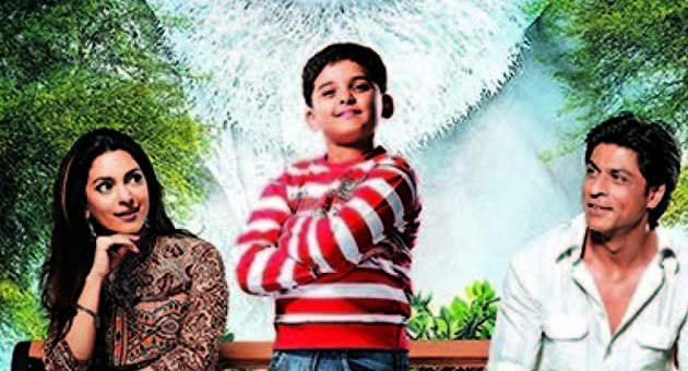 Bhoothnath (2008) Box Office Collection Day Wise India
