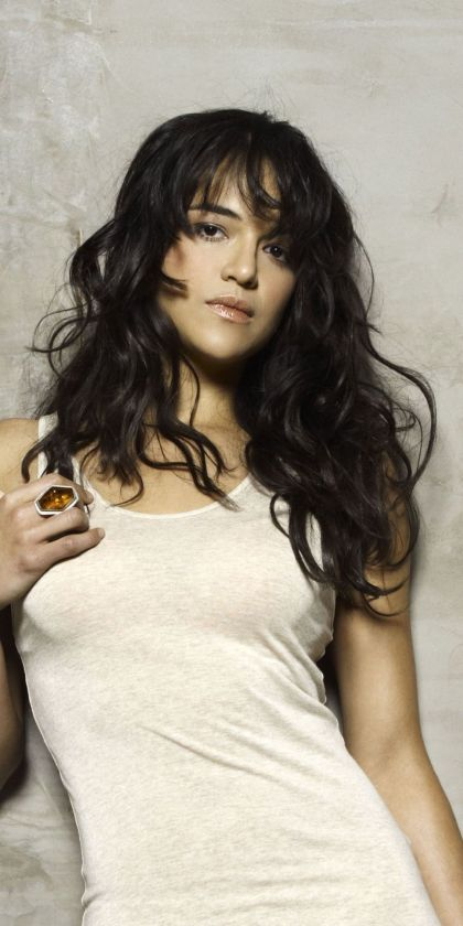 Michelle Rodriguez Hot Pictures Wiki Bio Height Weight