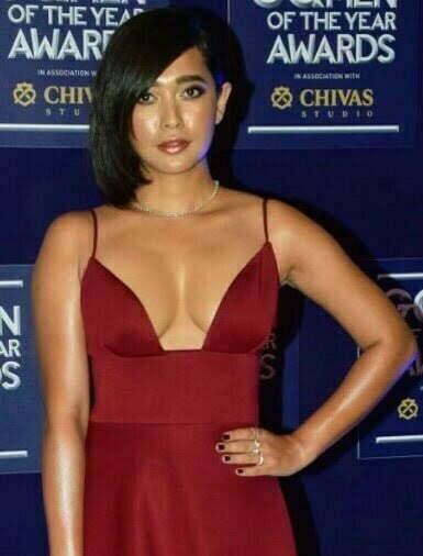 Sayani Gupta Hot Cute Gorgeous Pictures
