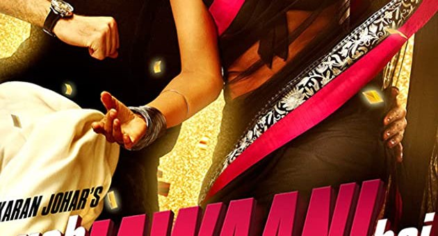 Yeh Jawaani Hai Deewani (2013) Box Office Collection