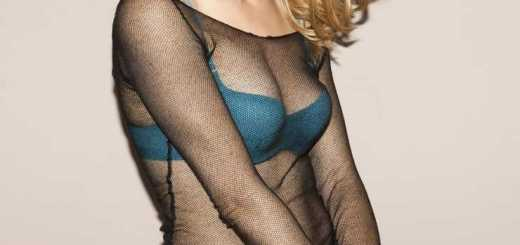 Yvonne Strahovski Hot Cute Gorgeous Pictures