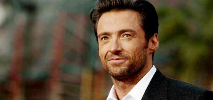 Hugh Jackman All Movies Box Office Collection Television