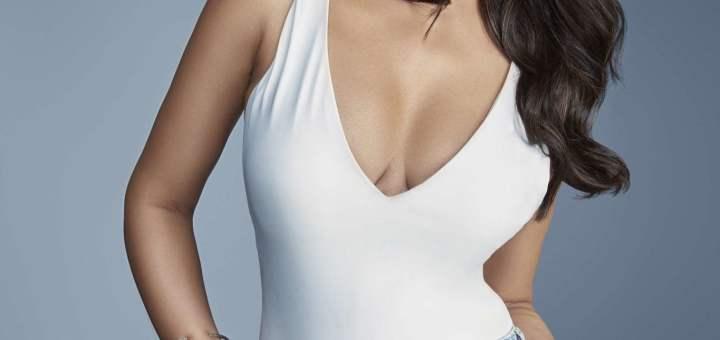 Jasmin Bhasin Wiki Age Height Weight Net Worth