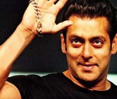 Salman Khan Net Worth 2021 Cars Girlfriends Height