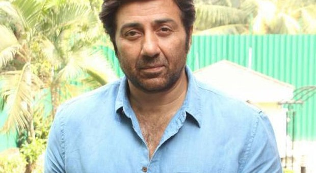 Sunny Deol Net Worth 2021 Cars Wife Height Age Weight Wiki Bio Family Body Type Salary Favorites Education Lifestyle