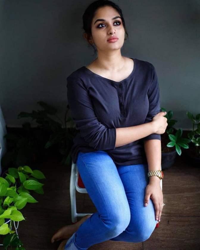Prayaga Martin All Films Hit Flop Box Office Analysis