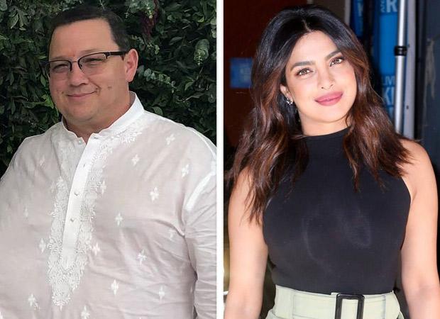 Nick Jonas' father's bankruptcy won't interrupt Priyanka Chopra's wedding plans