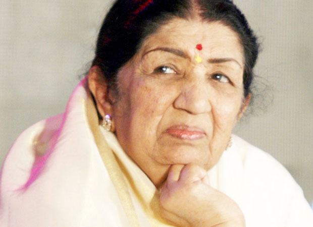 EXCLUSIVE Lata Mangeshkar is fine and back home