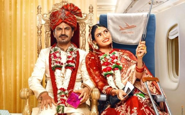 Movie Review: Motichoor Chaknachoor