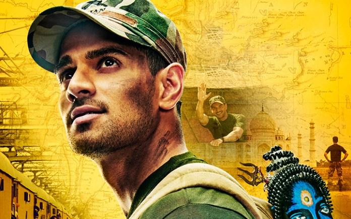 Movie Review: Satellite Shankar