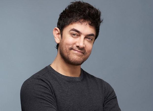 Has Aamir Khan shelved his Mahabharat? : Bollywood News - Bollywood Hungama