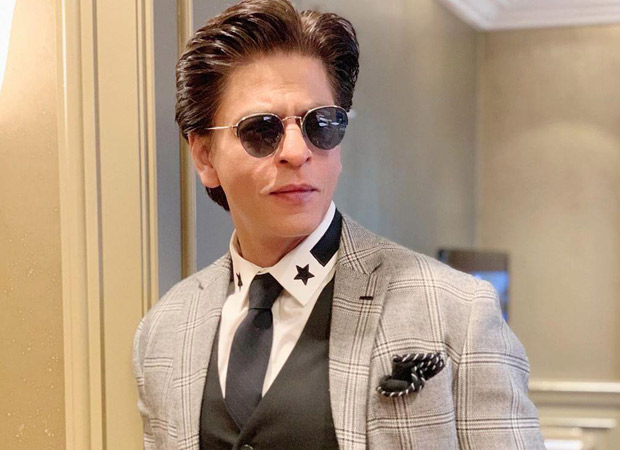 Shah Rukh Khan will sign a film in the next two months; and we know whom it is with