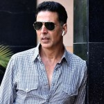 Khiladi Akshay Kumar increases his fees from Rs. 117 to INR 135 crores for Every upcoming film scheduled to release in 2022