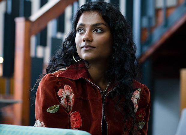 Sex Education star Simone Ashley bags lead role; to star opposite Jonathan Bailey in Netflix's Bridgerton season 2