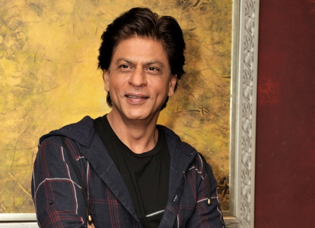 #AskSRK highlights: From Jab Harry Met Sejal sequel to big hint on his next, SRK responds to fan questions