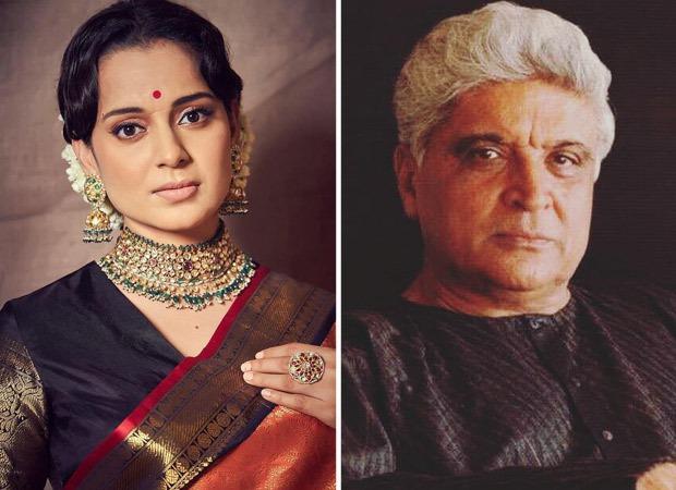 Kangana Ranaut's plea dismissed by Mumbai Court regarding the Javed Akhtar defamation suit