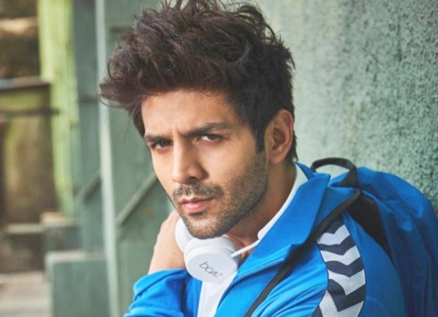Kartik Aaryan opts out of Vasan Bala's Phantom