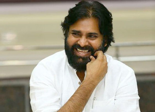 Pawan Kalyan goes in self-quarantine after members of Janasena test positive for COVID-19