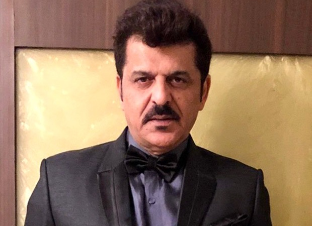 Rajesh Khattar tests positive for Coronavirus, gets admitted to a hospital for family's safety